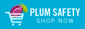 Shop Plum's® Protective Headgear