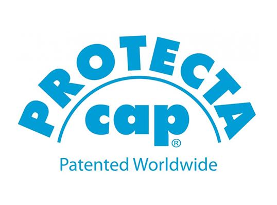 Plums®-ProtectaCap®-Logo-1030x589