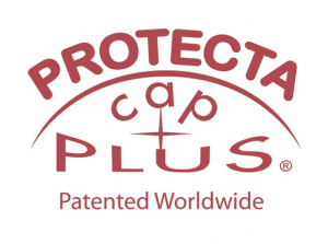 Plum's® Fall Safety ProtectaCap+Plus® Protective Helmet